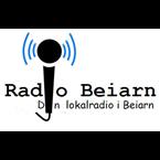 Radio Beiarn Local Music