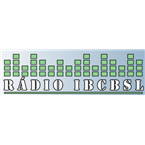 Radio IBCBSL Gospel