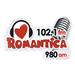 Romantica Romántica