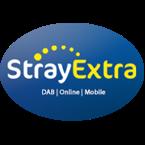 Stray Extra