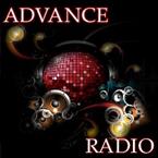 Advance Radio House