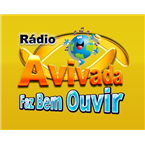 Radio Avivada