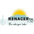 Radio Renacer Spanish Music