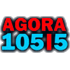 Radio Agora World Music