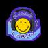 Radio Labin Euro Hits