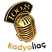 Radyo Ilac Turkish Music