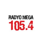 Radyo Mega Turkish Pop