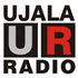 Ujala Radio Bollywood