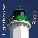 Lighthouse Radio Variety