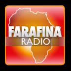 Farafina Radio African Music