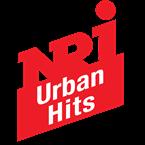 NRJ Urban Hits Hip Hop