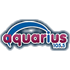 Aquarius FM Top 40/Pop