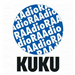 Raadio Kuku Adult Contemporary