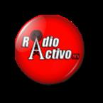 Radio Activo Mx Variety