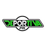 Deportiva FM Sports Talk
