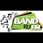 Rádio Band Pagode