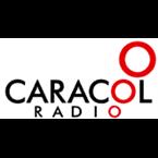 Radio Caracol Top 40/Pop