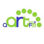 Aart - Radio Tossa