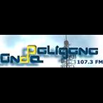 Onda Poligono FM Spanish Music