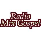 Radio Mix Gospel Brazilian Music