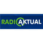 Radio Aktual - Pop Top 40/Pop
