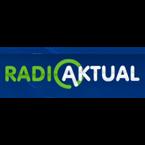 Radio Aktual - Pop Top 40/Pop