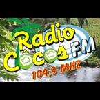 Radio Cocos FM Community