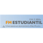 FM Estudiantil Adult Contemporary