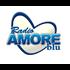 Radio Amore Blu Classical