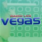 Radio Las Vegas Spanish Music