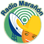 Radio Maranon AM Mexican