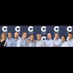 Cadena COPE (Jaén OM) Spanish Talk