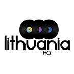 Lithuania HQ Radio