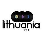 Lithuania HQ Radio