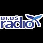 BFBS Gurkha Radio Nepali Talk