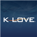 107.3 K-LOVE Radio WKVU Christian Contemporary
