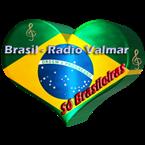 Brasil Radio Valmar Brazilian Popular