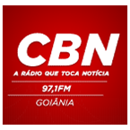 Radio CBN (Goiania) National News