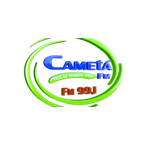 Rádio Cametá Brazilian Popular