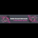 Radio Gospel adoracao Gospel