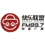 Nanchang Gold Radio Entertainment