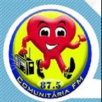 Radio Comunitaria FM Community