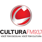 Radio Cultura FM (Belem) Adult Contemporary