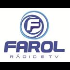 Rádio Farol União Brazilian Popular