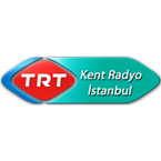 TRT Kent Radyo Istanbul Turkish Talk
