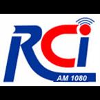 Rádio Clube de Indaial Sertanejo Pop