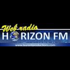 HORIZON FM - Ile de la Reunion Variety