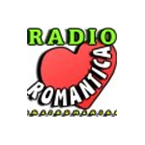 Radio Romantica instrumental