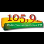 Rádio Transamazônica Brazilian Popular