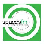 spacesfm Classical radio redefined Classical
